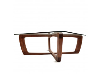 Kustom Coffee Tables