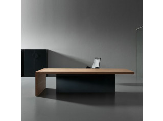 Kyo Olmo Executive Office Desk