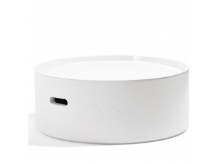 L25 Round Coffee Table