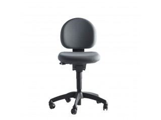 Labomatic II Chair