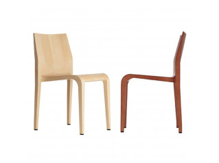 Laleggera Cafe Chair