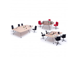 Lano Meeting Tables