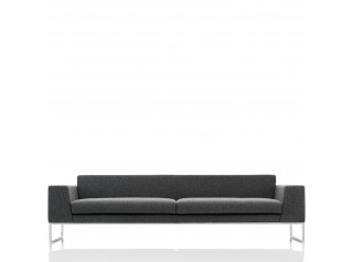 Layla Sofa and Armchair
