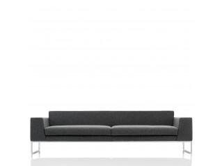 Layla Sofa and Armchair