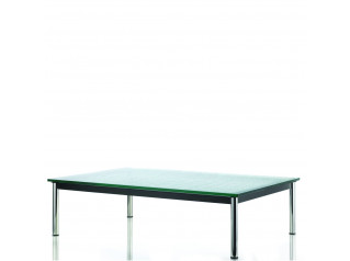 LC10 - P Outdoor Table