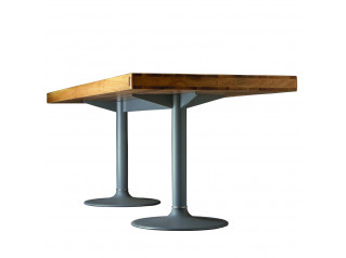 LC11-P Table