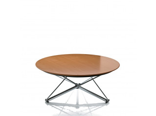 Lem 90 Tables