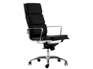 Light Executive Chair
