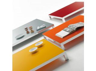 Lim 04 Coffee Table