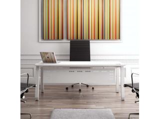 Linnea Office Desk