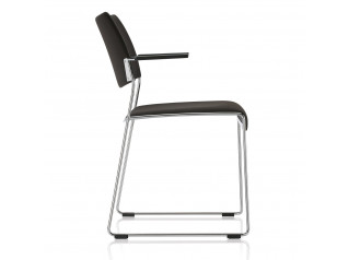 Linos Multipurpose Chair
