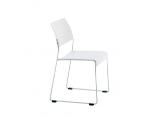 Linos Plastic Chair