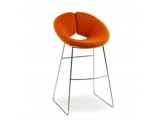 Little Apollo - B Bar Stool