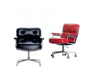 Lobby Chair ES