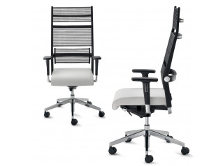 Lordo Swivel Task Chairs