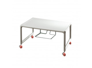 Low Air Tables