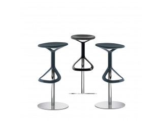 Lox Bar Stool