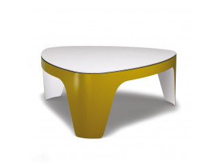 LT2 Coffee Tables
