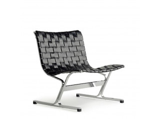 Luar Chair