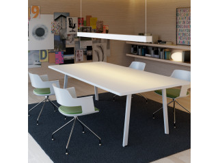 M10 Meeting Table