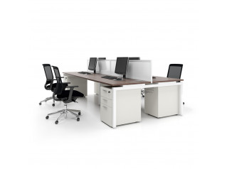 M50 Bench Desks