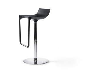 Macao Bar Stool