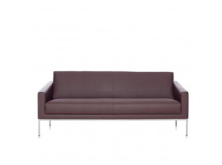 Madison Sofa and Armchair