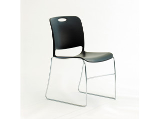 Maestro Chairs
