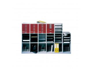 Postsort Standard