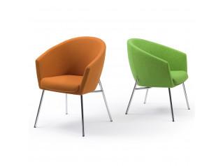 Megan Tub Chair