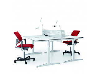 Mehes Office Desks