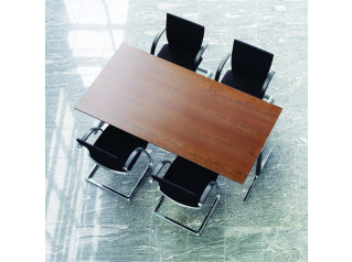 Mehes Conference Tables