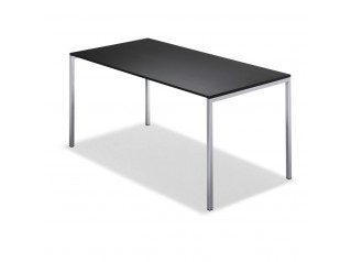 Milano and Milanolight Table