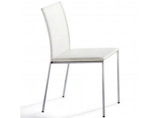 MilanoFlair Chair