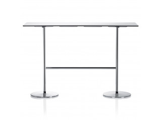 Millibar Bar Table