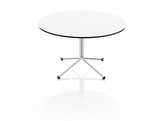 Millibar Lounge Table