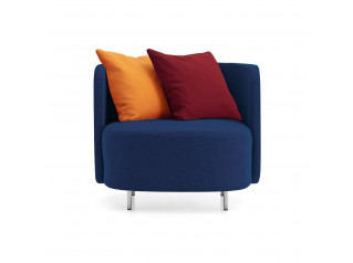 Minima Easy Chair