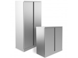 M:Line Cupboards
