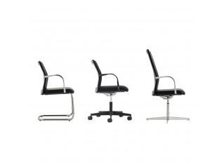 MN1 Chair