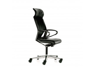 Modus Executive Chairs