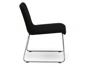 Mono Light Easy Chair