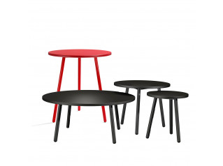 Montmartre Tables