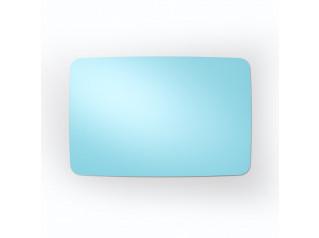 Mood Flow Glass Boards