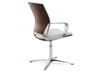 Moteo Meeting Chairs
