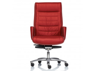 Mr Big Executive Chair