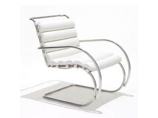 MR Arm Chairs