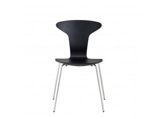 Munkegaard Chair