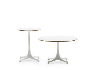 Nelson Tables