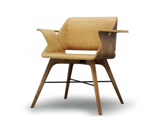 Nest Wings Armchair