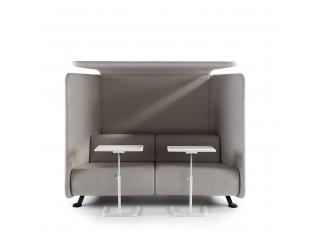 Niche Sofa